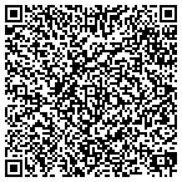 QR-код с контактной информацией организации Общество с ограниченной ответственностью Компания «Тесла»