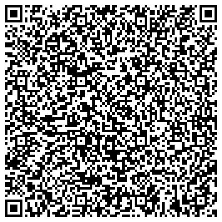 QR-код с контактной информацией организации Общество с ограниченной ответственностью ООО «Альтинг-Инвест»