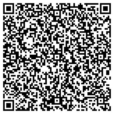 """QR-код с контактной информацией организации Субъект предпринимательской деятельности """"Визави мебель Нова"""""""