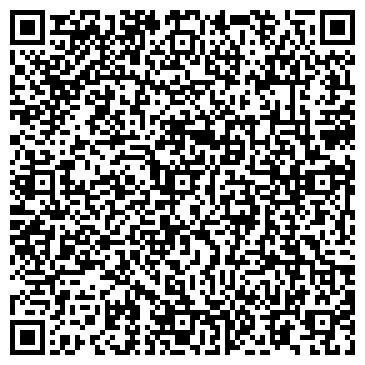 QR-код с контактной информацией организации Общество с ограниченной ответственностью Хитсан ООО