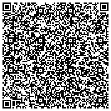 QR-код с контактной информацией организации Интернет-магазин Miss-Style. Оптом женская одежда: платья, туники, юбки, костюмы, лосины, футболки.
