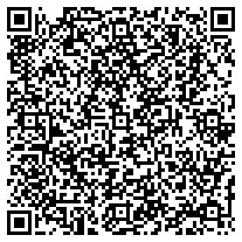 QR-код с контактной информацией организации ГОНЧАРОВ С.В., ИП