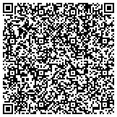 QR-код с контактной информацией организации Частное предприятие Симфония кованых произведений