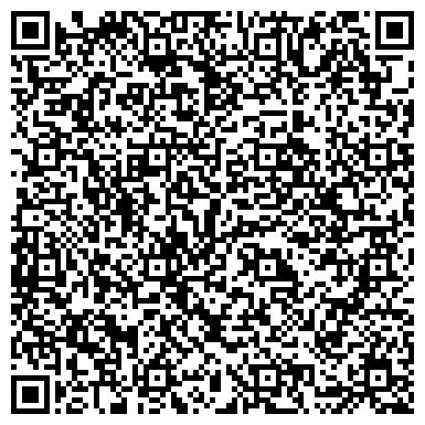 """QR-код с контактной информацией организации интернет-магазин """"Хорошо на даче"""""""