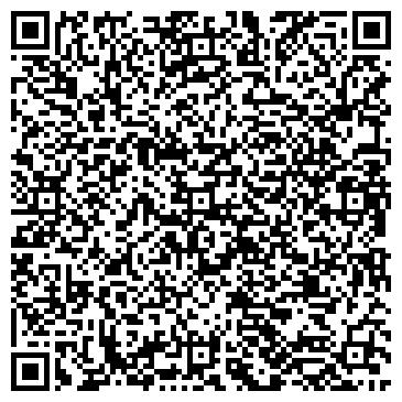 QR-код с контактной информацией организации Общество с ограниченной ответственностью Summit-keys