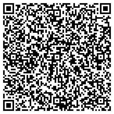 """QR-код с контактной информацией организации интернет-магазин """"Мебель-Дом"""""""
