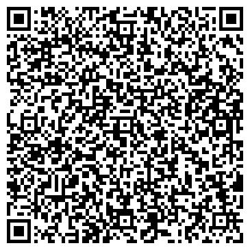 QR-код с контактной информацией организации Интернет-магазин «Бавария»