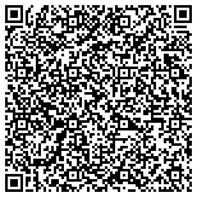 QR-код с контактной информацией организации Субъект предпринимательской деятельности Интернет магазин «Во!»