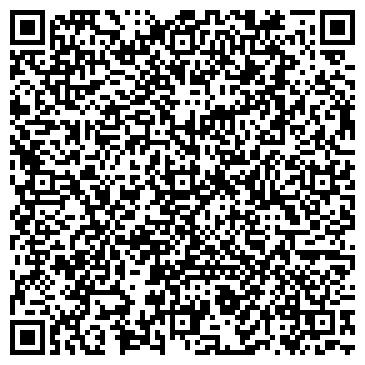 QR-код с контактной информацией организации ИНТЕРНЕТ— УНИВЕРМАГ ПРОДТЕХНО