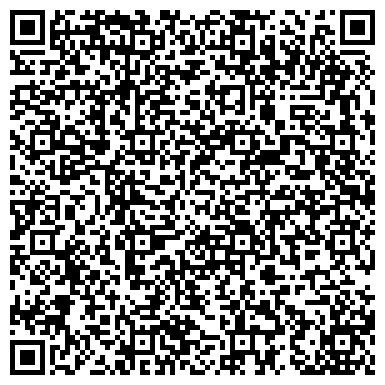 QR-код с контактной информацией организации Общество с ограниченной ответственностью iMart Оборудование для офиса