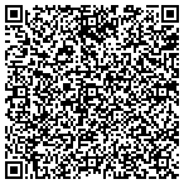 """QR-код с контактной информацией организации Компания """"Харьков СтройЭлемент"""""""