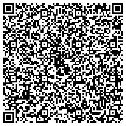 """QR-код с контактной информацией организации Интернет-Магазин """"Мебельный дом"""""""