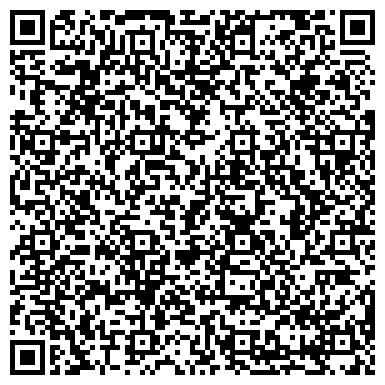 QR-код с контактной информацией организации Частное предприятие НОГТЕВАЯ ЭСТЕТИКА