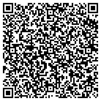 QR-код с контактной информацией организации ЧП Панащенко И.В.