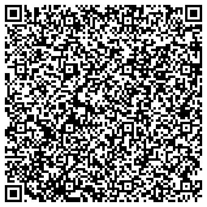 QR-код с контактной информацией организации Частное предприятие Мебельный салон «ДИВАНЧИК»