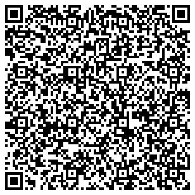 QR-код с контактной информацией организации Фирма «Триплекс»
