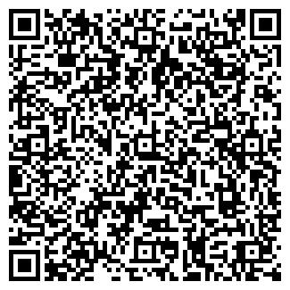QR-код с контактной информацией организации Частное предприятие «ЭЛИЗ»