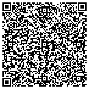 QR-код с контактной информацией организации Videosolutions Group «Видеосервис»