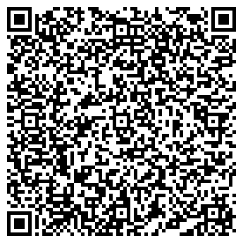 QR-код с контактной информацией организации Julls Дизайн