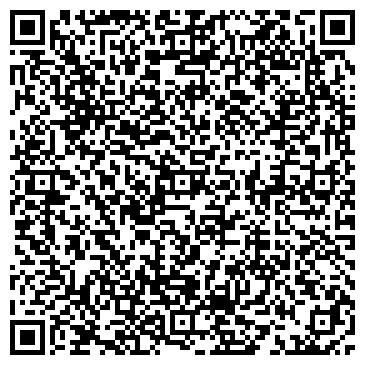 QR-код с контактной информацией организации Видеосъемка SlavFilm