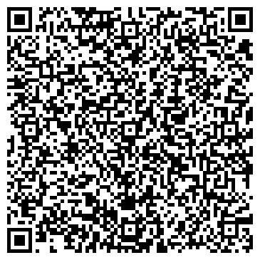 QR-код с контактной информацией организации Частное предприятие FILPRODUKTIONs
