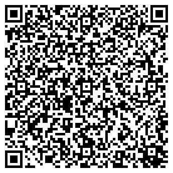 """QR-код с контактной информацией организации ПП фірма """"Сніжинка"""""""