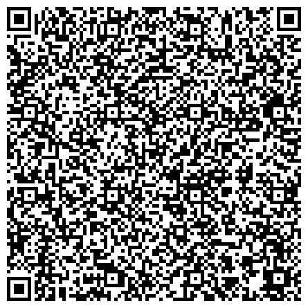 QR-код с контактной информацией организации Субъект предпринимательской деятельности Услуги по созданию видеоуроков, видео инструкций, video guide, видео документаци — Video-Help.com.ua