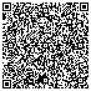 QR-код с контактной информацией организации Фото-видео студия «Мельница»