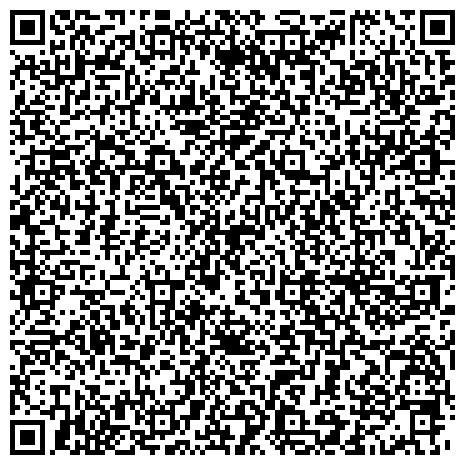 QR-код с контактной информацией организации Субъект предпринимательской деятельности Студия УкрЦИФРА (UkrCIFRA Studio)