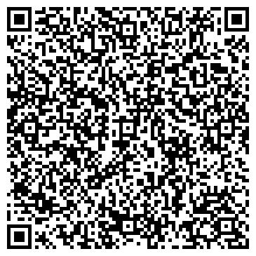 QR-код с контактной информацией организации КОМБИНАТ СТРОИТЕЛЬНЫХ МАТЕРИАЛОВ, ООО