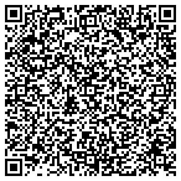 QR-код с контактной информацией организации ЧП Тиличенко KEEP HOUSE