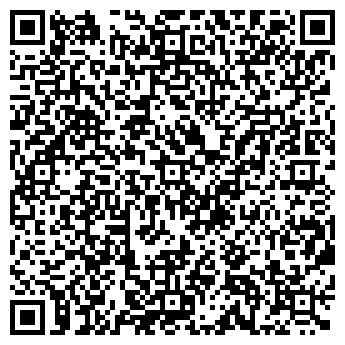 """QR-код с контактной информацией организации Частное предприятие ЧП """"Пена"""""""