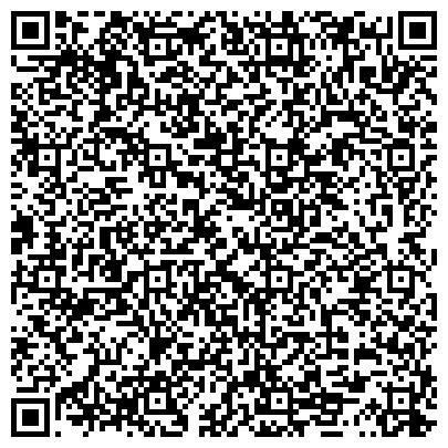 QR-код с контактной информацией организации Интернет магазин LifeSport
