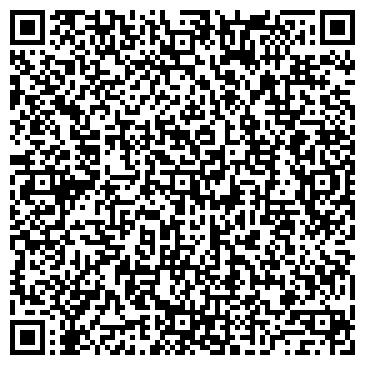 """QR-код с контактной информацией организации Общество с ограниченной ответственностью """"Чистая Планета ТМ"""""""