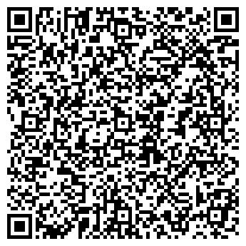 """QR-код с контактной информацией организации Частное предприятие Прачечная """"Альва """""""