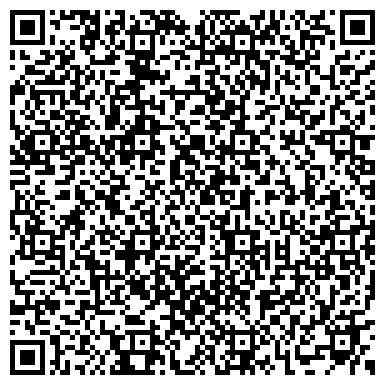 QR-код с контактной информацией организации Товариство з обмеженою вiдповiдальнiстю «СП-Капиталл»