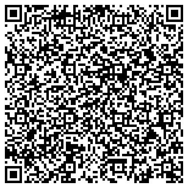 QR-код с контактной информацией организации Субъект предпринимательской деятельности ENERGIZER, SCHICK, PASCO Опт и розница.