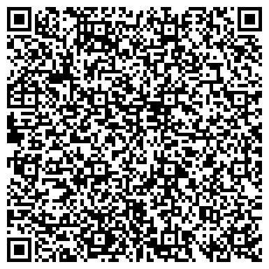 """QR-код с контактной информацией организации """"ПАВЛОГРАДБЕТОНБУД"""" - чп костыря"""