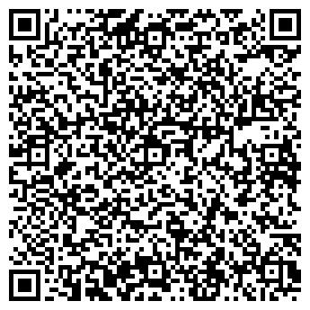 """QR-код с контактной информацией организации Общество с ограниченной ответственностью ООО """"Сиврес"""""""