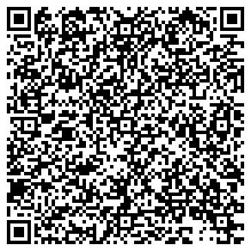 QR-код с контактной информацией организации КРАСНОАРМЕЙСКИЙ СУДОРЕМОНТНЫЙ ЗАВОД, ОАО