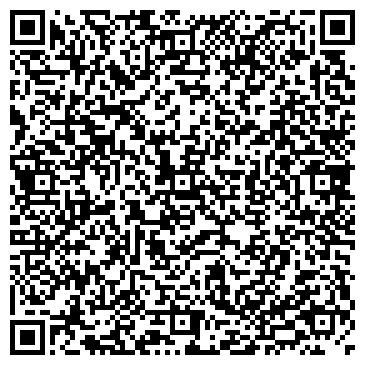 QR-код с контактной информацией организации Longnails, Частное предприятие