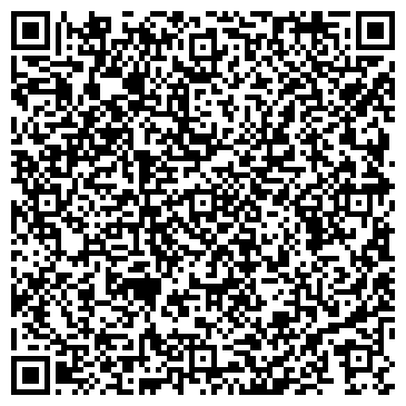 QR-код с контактной информацией организации Частное предприятие Diamond Shop Nails