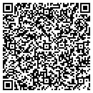 QR-код с контактной информацией организации КСМ ПКФ, ООО