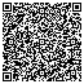 QR-код с контактной информацией организации N.StroyDvor
