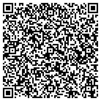QR-код с контактной информацией организации ЧП «Высотник»