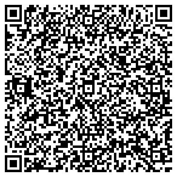 """QR-код с контактной информацией организации ООО """"Луганскзеленстрой"""""""