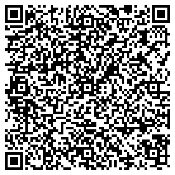 QR-код с контактной информацией организации ИДООО «Моiша i Я»