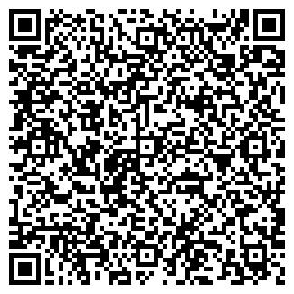 QR-код с контактной информацией организации ЧП Свиточ