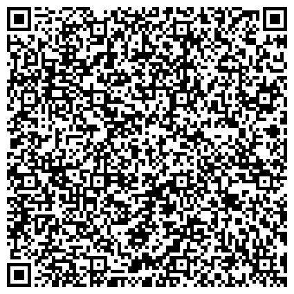 QR-код с контактной информацией организации Papir-service.com.ua, уничтожители летающих насекомых, урны, сушилки для рук, изделия из камня