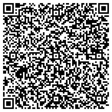 """QR-код с контактной информацией организации Химчистка """"АнтиБруд"""""""